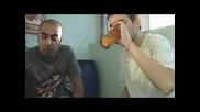 Остани За Обяд (with Krisko & 100 Kila)