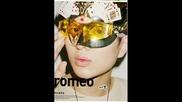 0905 Shinee- Romeo[2 Mini Album]full
