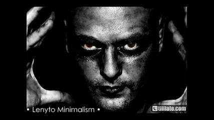 • Matt Minimal...един път •