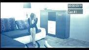 Nihad Alibegovic _ Mina Kostic- Ako te ikad izgubim __official Video 2013