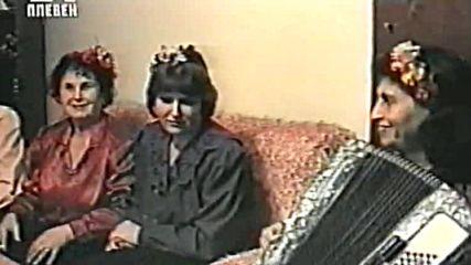 """Nikolina - Evrokom - Vokalna Grupa """" Gorocvet """""""