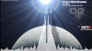 T R A N C E - Araya & Mark Dreamer - Con Rafal ( Original Mix )