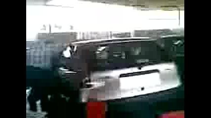 Noooo Fiat Joro Brakoniera