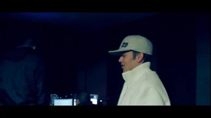 Dim4ou feat. F.o - B I G Meech (official Video)