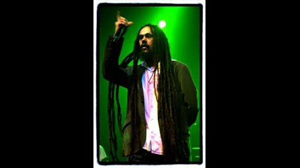 Damian Marley - More Justice