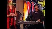 Natasa Stajic - Kad sunce zadje - (tv Grandnarodna 2014)