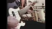 White Plains - My Baby Loves Lovin. Jun 70 - Hq