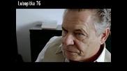 Кобра 11- Обади се - Eпизод 11