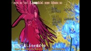 Jigoku Shoujo - 14[3of3]