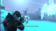 Dead Space 3 - My Gameplay