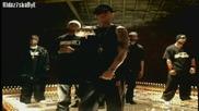 Той е войник! Eminem - Soldier