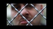 Sarafa - Една Любов (1 Love ) 2013