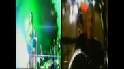 Dj Denis Mc Dr Dre Still Dre (remix)