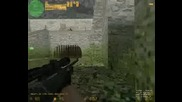 Counter - Strike - =maxi= -