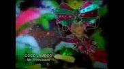 Mr.president - Coco Jumbo