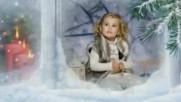 ... Мечтая си за бяла Коледа! ... ( Giovanni Marradi music) ...