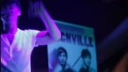 Locnville - Love Rush