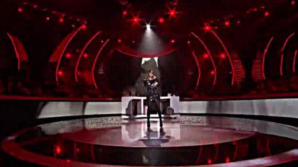 Ivana Pavkovic - Dupla igra