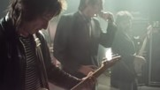 Dr. Feelgood - Milk and Alcohol (Promo Clip) (Оfficial video)