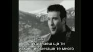 Ploutarxos - [ готина песен ] превод Vbox7