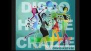 David Nedved - Disco House Craize (original Mix)