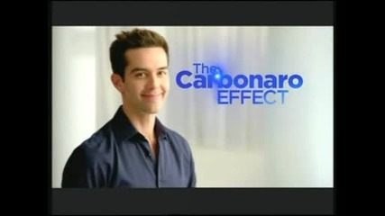 Ефектът на Карбонаро - топка за боулинг