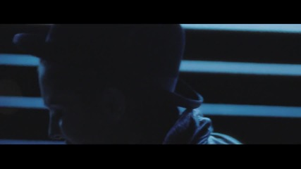 Steve Aoki & Moxie Raia - I Love It When You Cry ( Moxoki) ( Official Video)