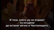 the.tudors.208.hdtv - 0tv