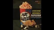 Hot Butter - Popcorn (1972)