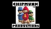 Kiss Me Through the Phone - Alvin and the Chipmunks