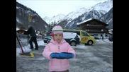 Krasivi Spomeni Ot Tirol