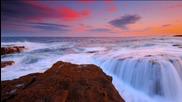 T R A N C E - Emotional Trancer - Oceans Apart ( Original Mix )