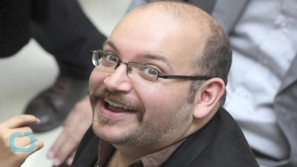Lawyer Tells Washington Post Its Reporter Jailed in Iran Faces 4 Charges, Including Espionage