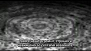 (10) Тайните на вселената - Сатурн - с превод
