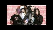 Tokio Hotel - izrastvanety .. ;]~
