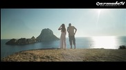 Aly & Fila meets Roger Shah feat Adrina Thorpe - Perfect Love ( Official Music Video )