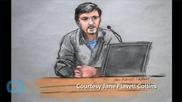 Carjacking Victim: Older Tsarnaev Admitted to Boston Bombing