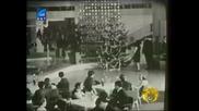 Маргет Николова И Кирил Семов - Сън Сънувах (1969) [tvrip]