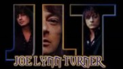 Joe Lynn Turner - Wishing Well / Lady Double Dealer / Rock Bottom - cover