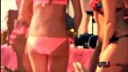 Palmez Nicky B feat Tanya Magalenha
