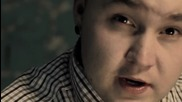 Billy Hlapeto feat. Mihaela Fileva - Kogato ti triabvam (official Video)