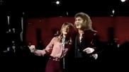 Chris Norman & Suzi Quatro - Stumblin In H D