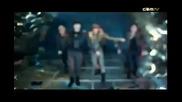 U - Kiss - Bingeul Bingeul [бг Превод]