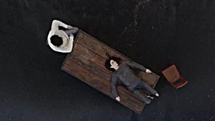 Laura Pausini - Nadie ha dicho Official Video