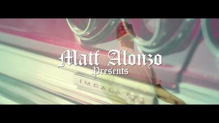 Game Ft. Lil Wayne, Chris Brown, Tyga & Wiz Khalifa - Celebration Hq