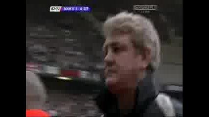 Rooney - Manchester Vs Birmingam
