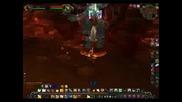 World Of Warcraft Wotlk Paladin