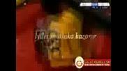 Galatasaray top 20 golleri