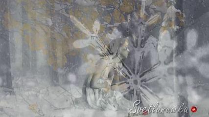 Дарья Ковтун - Снег На Моей Голове!