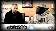 Thisis50 Interview With Skateboarder Mike Vallely